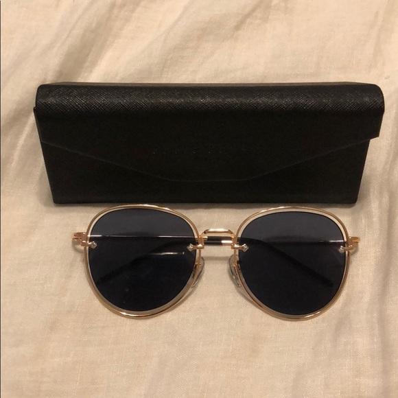 517fc674e2c7a Prive Reveaux Thé Escobar sunglasses. M 5b46b62b409c157dc208f021
